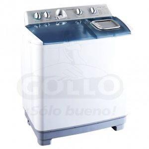 Gollo Washing Machine