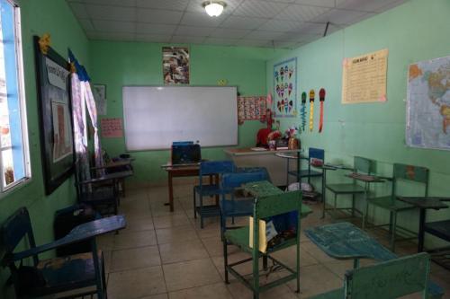 Escuela (11)