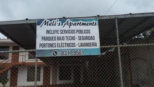 Apartment Services: Covered Parking, Security Gates, Laundry