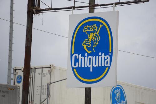 Chiquita Plant